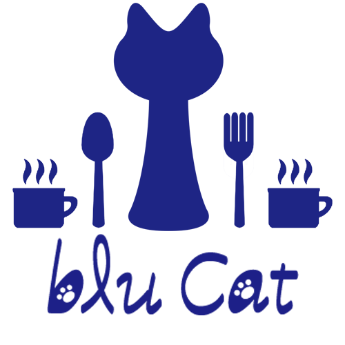 blu Cat Pizzeria & Restobar